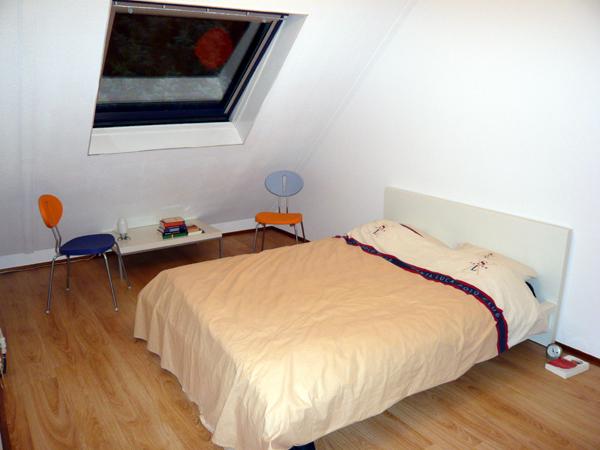 ouder-slaapkamer